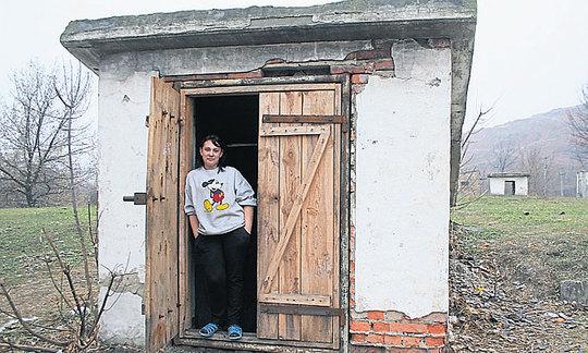 Freiwillige Helfer in Donezk: Hilfspakete ohne politische Botschaften