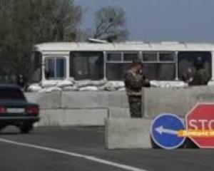 """99-летняя жительница Горловки: """"Слева взрыв, справа взрыв, а я стою посередине"""