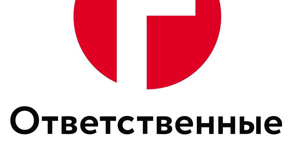 logo_novosti