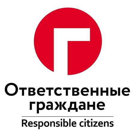 logo_press