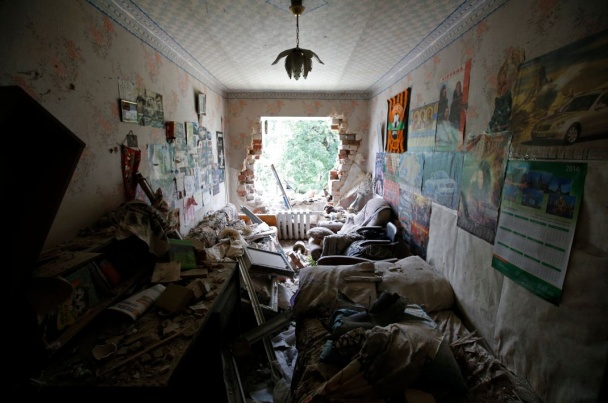 https://ru.tsn.ua/foto/v-seti-poyavilis-zhutkie-foto-marinovki-posle-obstrela-terroristov-376711.html