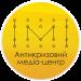 АКМЦ_лого
