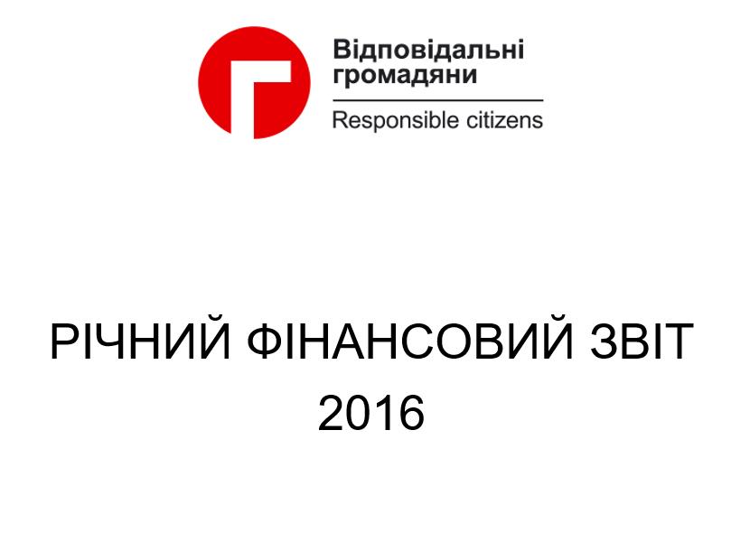 2020-05-04 (1)
