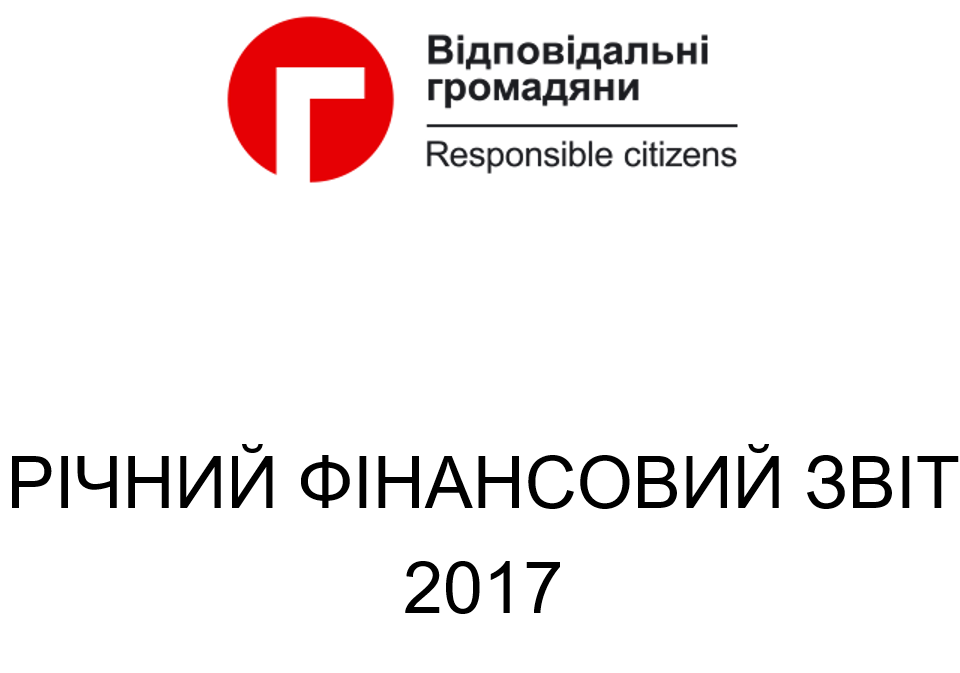 2020-05-07 (3)