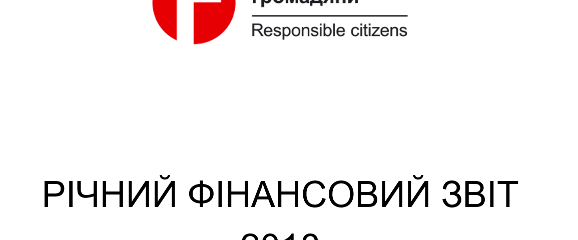 2020-05-07 (4)