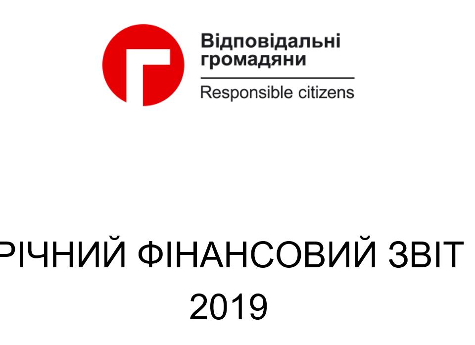 2020-05-07 (5)
