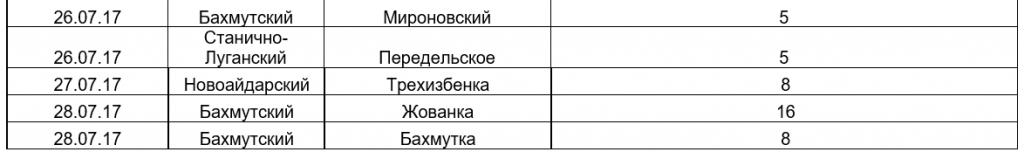 2020-06-01 (4)