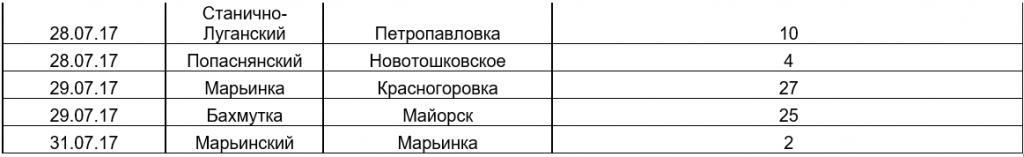 2020-06-01 (5)